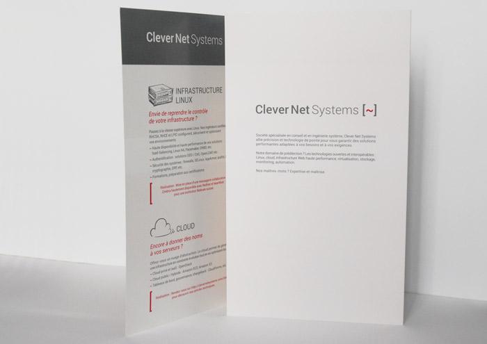 clevernet-plaquette-2