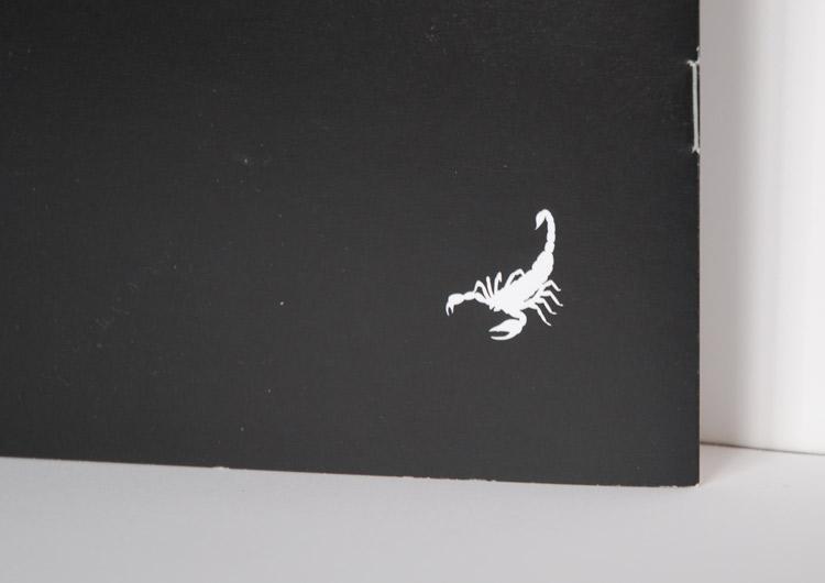 scorpion-logo-couv